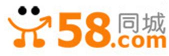 58同城纽交所成功上市