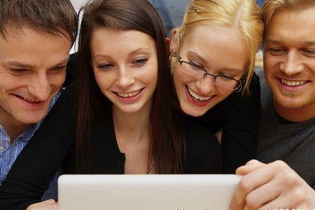 五个增加社交媒体价值的方法