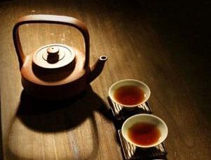 好品质的普洱茶价格为什么这么高?