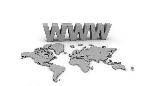 如何快速的建立一个个人网站
