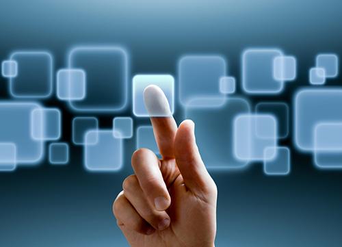 干货分享:营销人最值得关注的九大营销策略