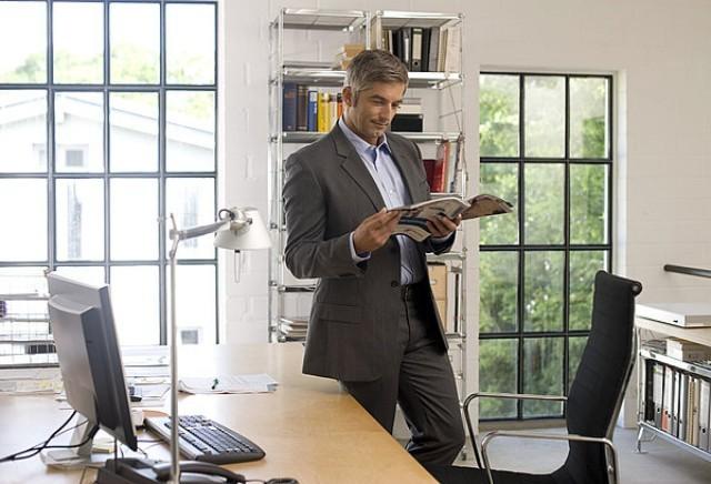 7个建议,让自己在高效工作的同时享受每一天