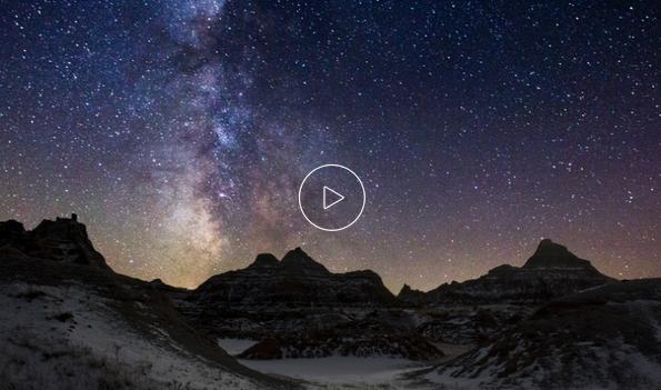 北京大学营销视频VS清华大学营销视频