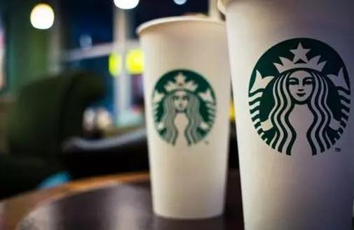 一杯咖啡演绎出的移动互联网趋势动态