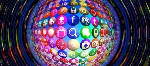 如何拥抱互联网时代?