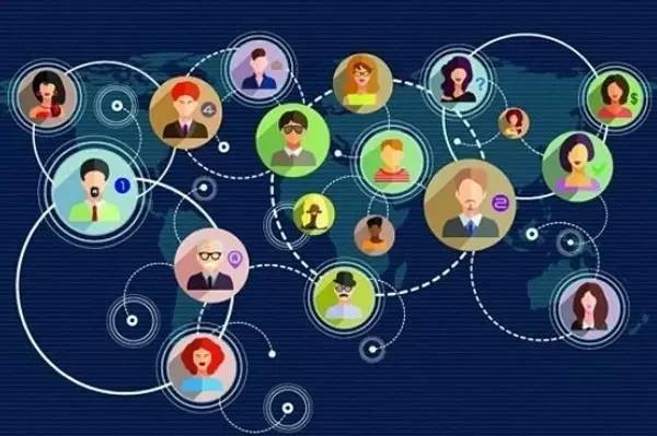 玩转企业营销,先学会社群运营的5个原则